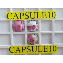 CAPSULES DE CHAMPAGNE CAUX...