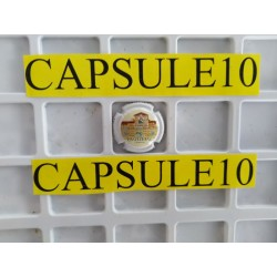 CAPSULES DE CHAMPAGNE DE...