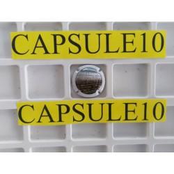 CAPSULES DE CHAMPAGNE...