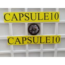 CAPSULES DE CHAMPAGNE SAINT...