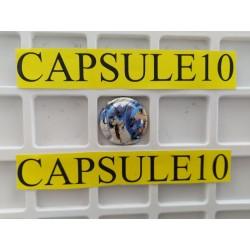CAPSULES DE CHAMPAGNE GUZIN...