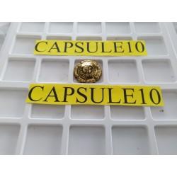 CAPSULES DE CHAMPAGNE BLIN...