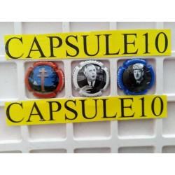2e serie news capsule de...